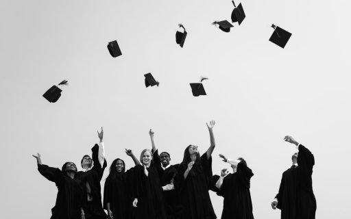Como fazer faculdade e mudar sua vida para sempre