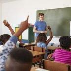 Pedagogia: tudo sobre essa graduação dos sonhos