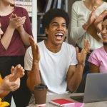 Vagas Remanescentes ProUni: como garantir a sua bolsa de estudos