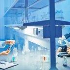 Biomedicina: tudo que você precisa saber sobre essa carreira