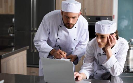 Gastronomia: que curso é esse?