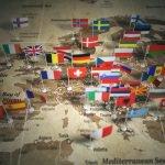 Confira quais as áreas de atuação de um profissional de relações internacionais e qual sua importância?