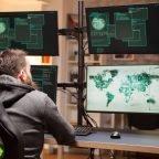 Análise e Desenvolvimento de Sistemas EAD: guia completo