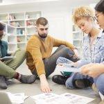 Bolsa de estudos: descubra como conquistar a sua