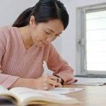 6 dicas para criar uma rotina de estudos