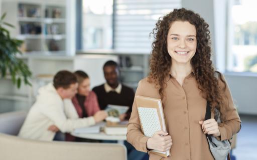 Conheça os cursos superiores com maior empregabilidade