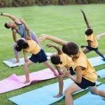 Educação Física: Licenciatura ou Bacharelado? Quais as diferenças?