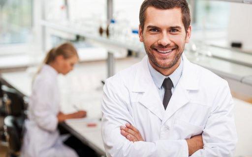 9 sinais de que o curso de farmácia é o ideal para você