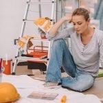 10 fatos sobre o curso de design de interiores que você não sabia