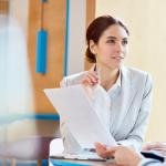 Profissão advogado: quanto ganha e quais as possibilidades de atuação?