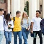 Ensino superior: quais as possibilidades oferecidas na graduação e na pós-graduação?